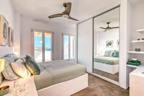 Beautiful Property Paros Greece for sale, Paros Homes for Sale, Paros Realty. Villas in Paros 15