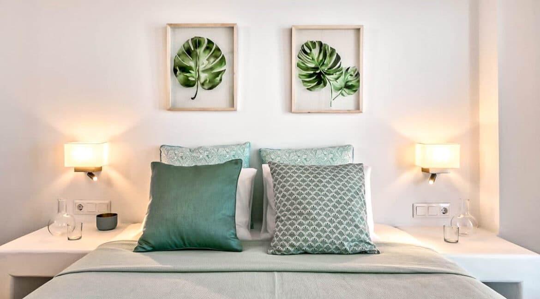Beautiful Property Paros Greece for sale, Paros Homes for Sale, Paros Realty. Villas in Paros 16