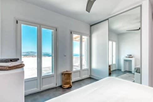 Beautiful Property Paros Greece for sale, Paros Homes for Sale, Paros Realty. Villas in Paros 18