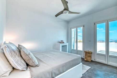 Beautiful Property Paros Greece for sale, Paros Homes for Sale, Paros Realty. Villas in Paros 20
