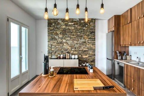Beautiful Property Paros Greece for sale, Paros Homes for Sale, Paros Realty. Villas in Paros 27