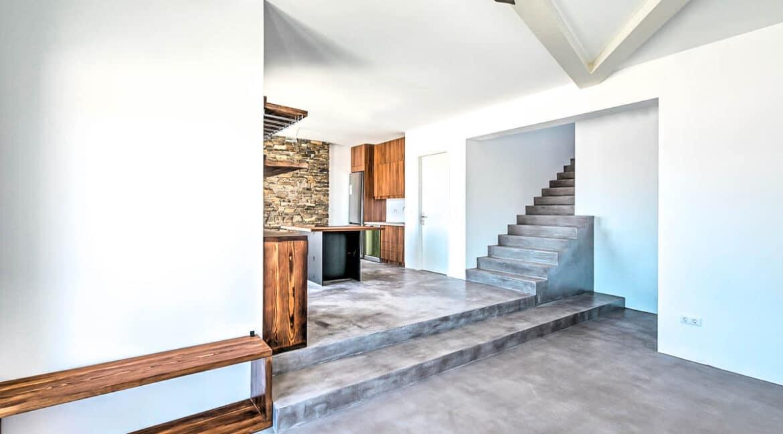 Beautiful Property Paros Greece for sale, Paros Homes for Sale, Paros Realty. Villas in Paros 4