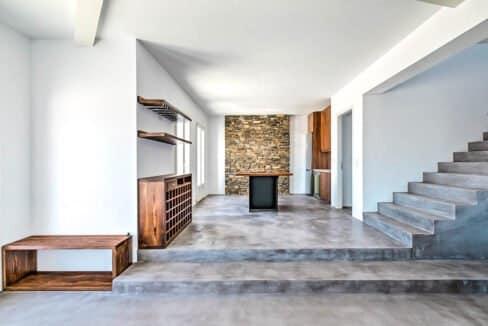 Beautiful Property Paros Greece for sale, Paros Homes for Sale, Paros Realty. Villas in Paros 6