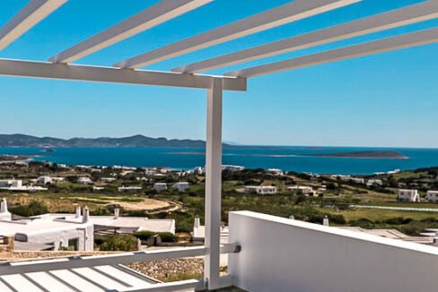 Beautiful Property Paros Greece for sale, Paros Homes for Sale, Paros Realty. Villas in Paros 7