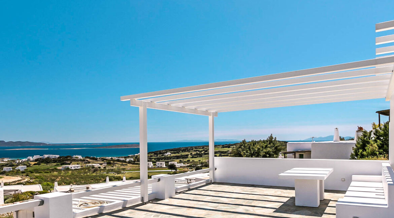 Beautiful Property Paros Greece for sale, Paros Homes for Sale, Paros Realty. Villas in Paros 8