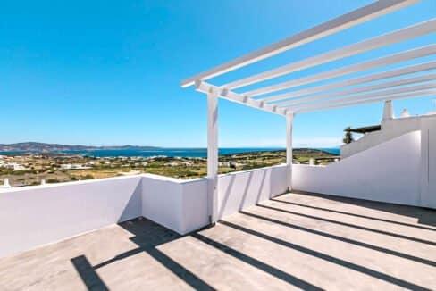 Beautiful Property Paros Greece for sale, Paros Homes for Sale, Paros Realty. Villas in Paros 9