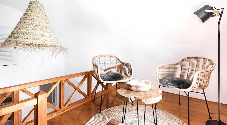 Cave House Oia Santorini for Sale, Caldera Suite Santorini for Sale. Santorini Homes for sale2