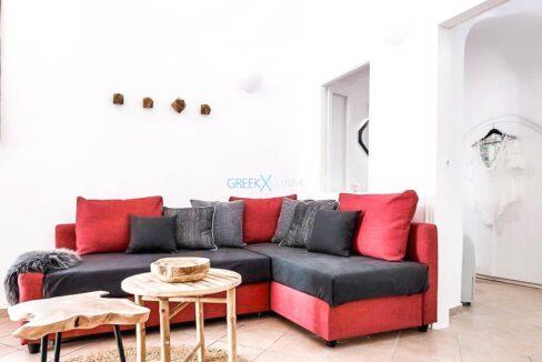 Cave House Oia Santorini for Sale, Caldera Suite Santorini for Sale. Santorini Homes for sale4