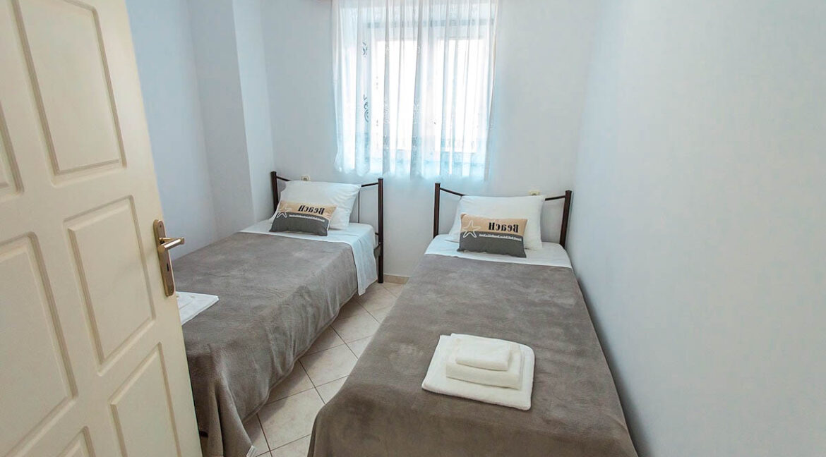 Economy House in Paros Cyclades Greece for sale, Cheap House in Greek islands, Home for Sale Paros Greece 14