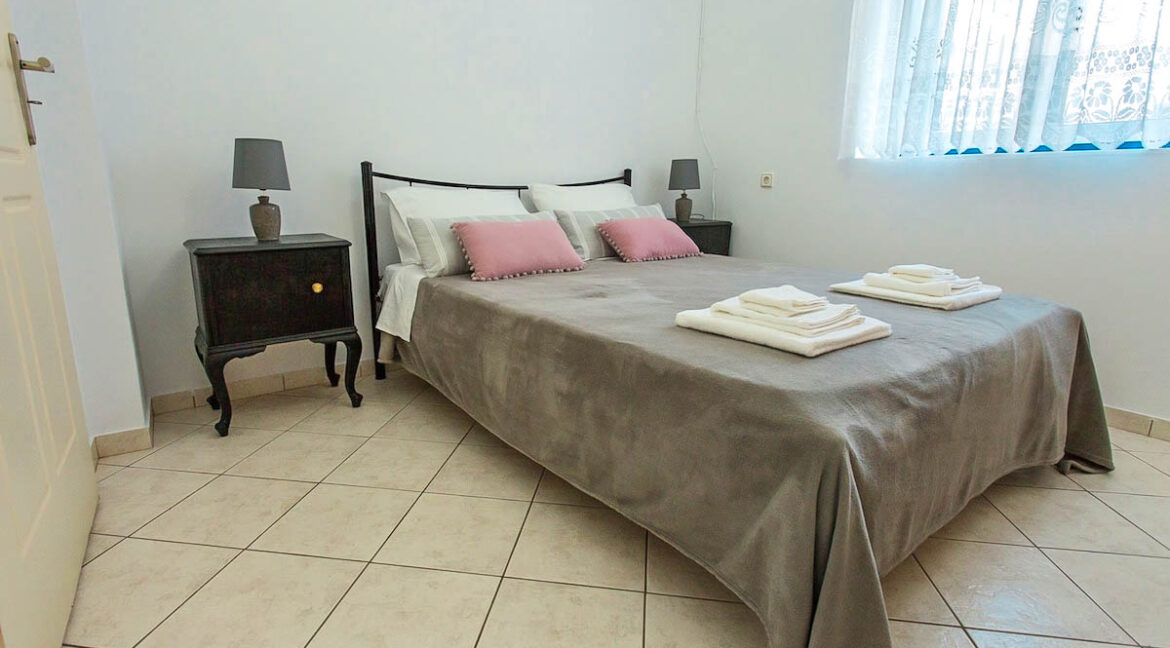 Economy House in Paros Cyclades Greece for sale, Cheap House in Greek islands, Home for Sale Paros Greece 18