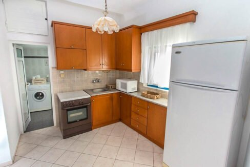 Economy House in Paros Cyclades Greece for sale, Cheap House in Greek islands, Home for Sale Paros Greece 2
