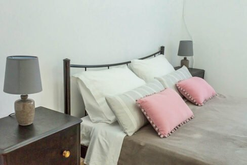 Economy House in Paros Cyclades Greece for sale, Cheap House in Greek islands, Home for Sale Paros Greece 21