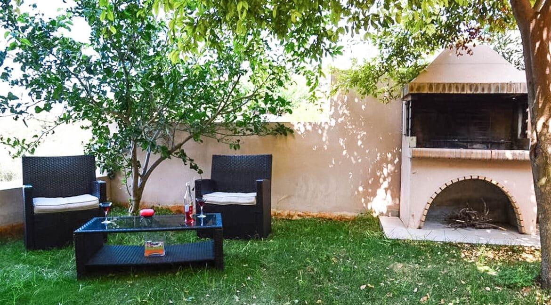 Economy Villa at Platanias Crete for Sale, Homes Crete Greece, Properties Crete for Sale 11