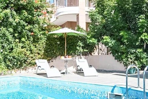 Economy Villa at Platanias Crete for Sale, Homes Crete Greece, Properties Crete for Sale 13
