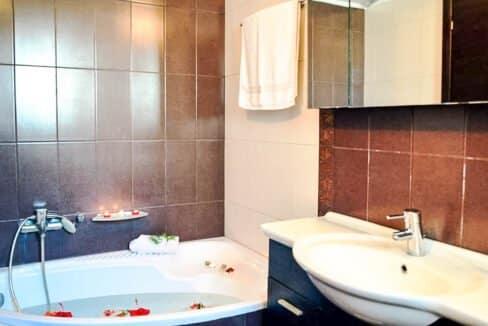 Economy Villa at Platanias Crete for Sale, Homes Crete Greece, Properties Crete for Sale 2