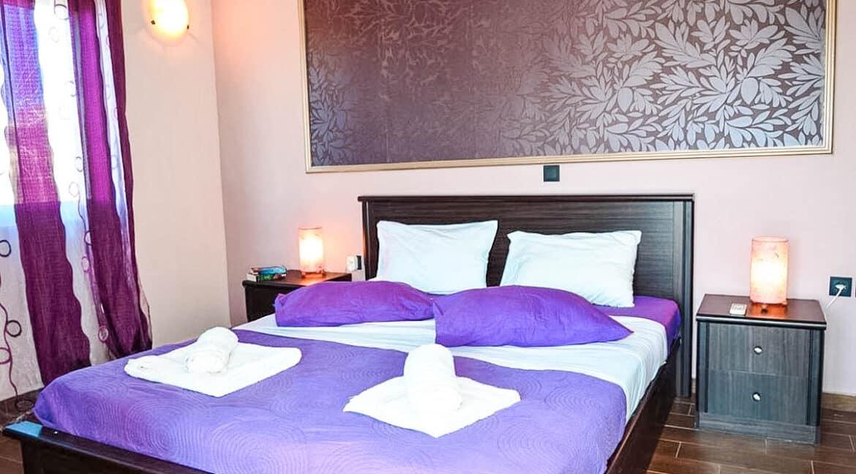 Economy Villa at Platanias Crete for Sale, Homes Crete Greece, Properties Crete for Sale 3