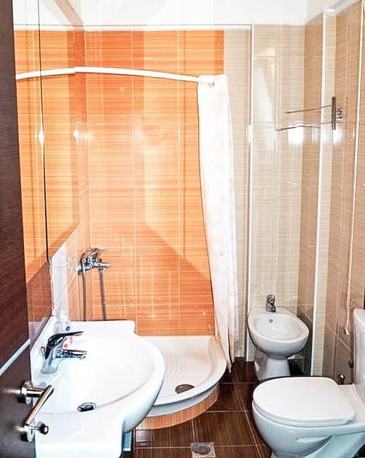 Economy Villa at Platanias Crete for Sale, Homes Crete Greece, Properties Crete for Sale 4