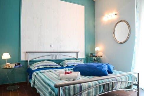 Economy Villa at Platanias Crete for Sale, Homes Crete Greece, Properties Crete for Sale 5
