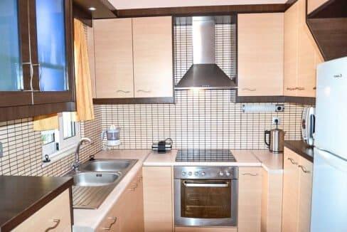 Economy Villa at Platanias Crete for Sale, Homes Crete Greece, Properties Crete for Sale 7