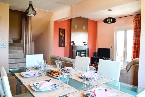 House for Sale Platanias Crete Island, Homes in Crete Greece, Buy House in Crete Greece 10