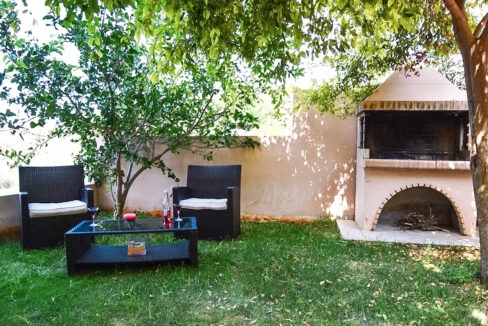 House for Sale Platanias Crete Island, Homes in Crete Greece, Buy House in Crete Greece 11