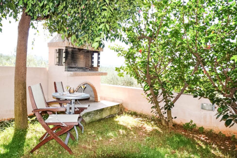 House for Sale Platanias Crete Island, Homes in Crete Greece, Buy House in Crete Greece 12