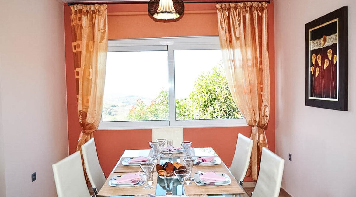 House for Sale Platanias Crete Island, Homes in Crete Greece, Buy House in Crete Greece 2