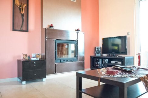 House for Sale Platanias Crete Island, Homes in Crete Greece, Buy House in Crete Greece 3