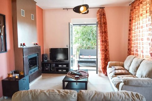 House for Sale Platanias Crete Island, Homes in Crete Greece, Buy House in Crete Greece 4