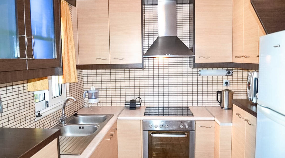 House for Sale Platanias Crete Island, Homes in Crete Greece, Buy House in Crete Greece 5