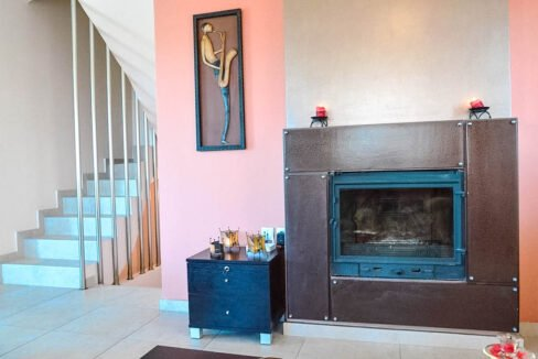 House for Sale Platanias Crete Island, Homes in Crete Greece, Buy House in Crete Greece 8