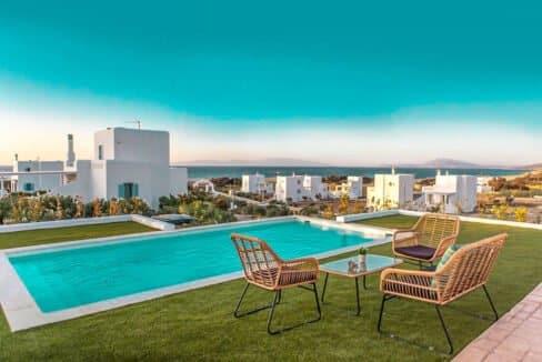 House for sale in Naxos Island Greece, Naxos Island Properties, Naxos Greece homes for Sale, Properties in Greek Islands 12