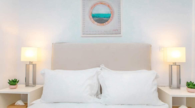 House for sale in Naxos Island Greece, Naxos Island Properties, Naxos Greece homes for Sale, Properties in Greek Islands 13
