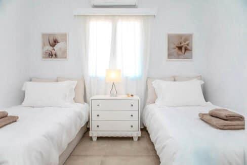 House for sale in Naxos Island Greece, Naxos Island Properties, Naxos Greece homes for Sale, Properties in Greek Islands 15
