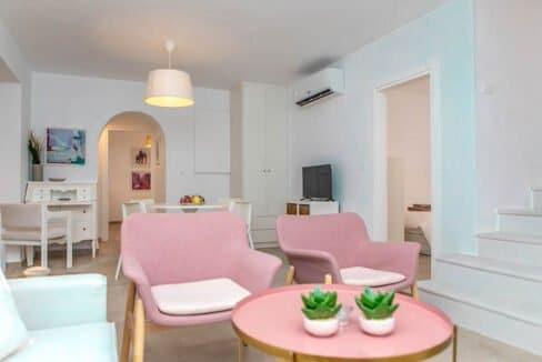 House for sale in Naxos Island Greece, Naxos Island Properties, Naxos Greece homes for Sale, Properties in Greek Islands 2