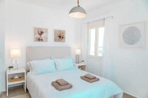 House for sale in Naxos Island Greece, Naxos Island Properties, Naxos Greece homes for Sale, Properties in Greek Islands 3