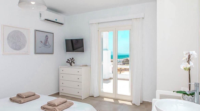 House for sale in Naxos Island Greece, Naxos Island Properties, Naxos Greece homes for Sale, Properties in Greek Islands 4