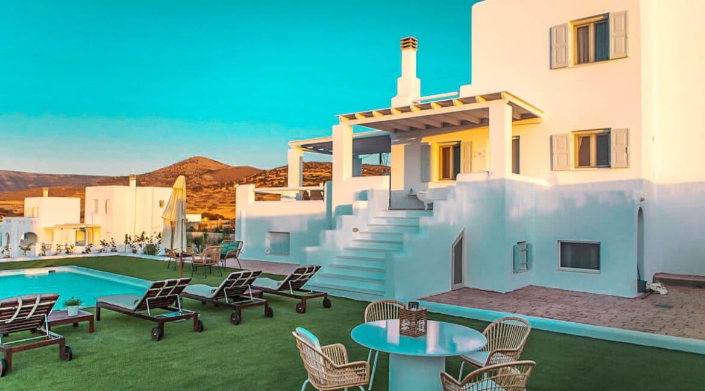 House for sale in Naxos Island Greece, Naxos Island Properties, Naxos Greece homes for Sale, Properties in Greek Islands 6