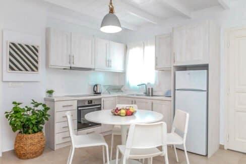 House for sale in Naxos Island Greece, Naxos Island Properties, Naxos Greece homes for Sale, Properties in Greek Islands 7