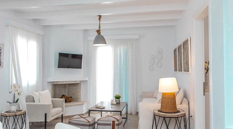 House for sale in Naxos Island Greece, Naxos Island Properties, Naxos Greece homes for Sale, Properties in Greek Islands 8