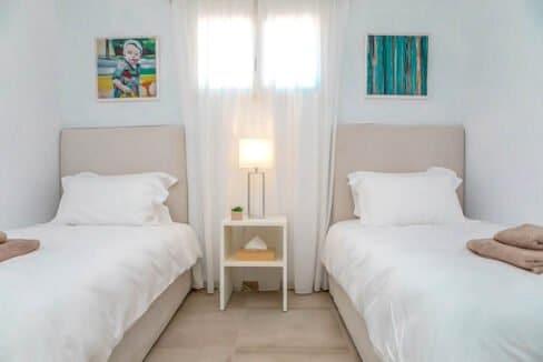 House for sale in Naxos Island Greece, Naxos Island Properties, Naxos Greece homes for Sale, Properties in Greek Islands 9