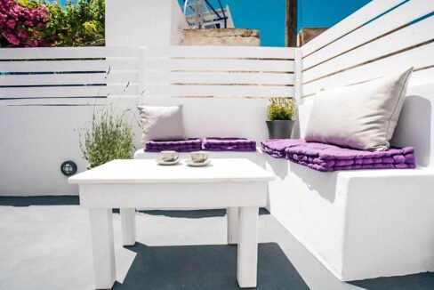 Houses for sale in Santorini Akrotiri, Santorini Greece Property for sale. Santorini Cyclades for sale 1