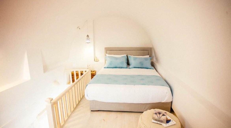 Houses for sale in Santorini Akrotiri, Santorini Greece Property for sale. Santorini Cyclades for sale 10