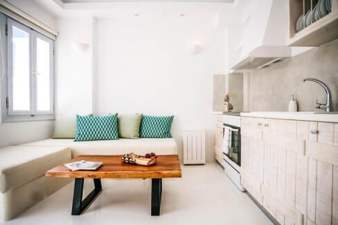 Houses for sale in Santorini Akrotiri, Santorini Greece Property for sale. Santorini Cyclades for sale 11