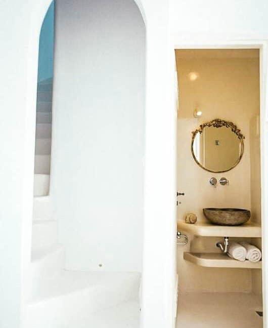 Houses for sale in Santorini Akrotiri, Santorini Greece Property for sale. Santorini Cyclades for sale 15