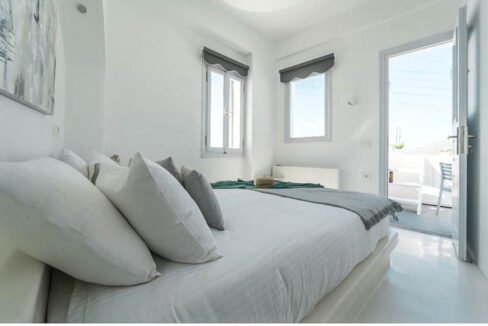 Houses for sale in Santorini Akrotiri, Santorini Greece Property for sale. Santorini Cyclades for sale 18