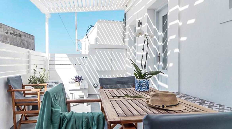 Houses for sale in Santorini Akrotiri, Santorini Greece Property for sale. Santorini Cyclades for sale 19