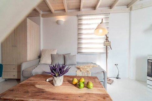 Houses for sale in Santorini Akrotiri, Santorini Greece Property for sale. Santorini Cyclades for sale 20