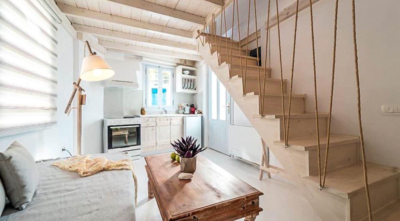 Houses for sale in Santorini Akrotiri, Santorini Greece Property for sale. Santorini Cyclades for sale 22