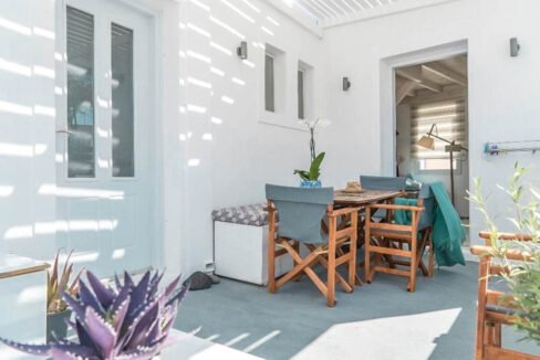 Houses for sale in Santorini Akrotiri, Santorini Greece Property for sale. Santorini Cyclades for sale 23